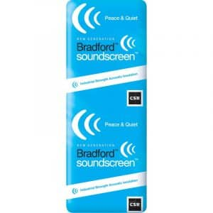 soundscreen-acoustic-insulation-batts-bag-soundproofing-products-australia