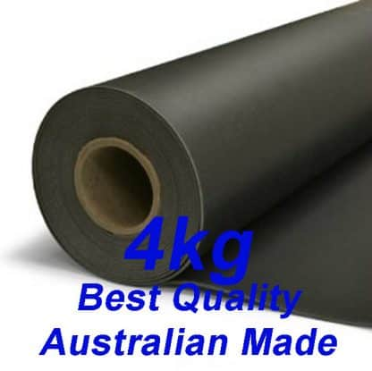 4kg/m2-economy-roll-mass-loaded-vinyl-for-ceilings-soundproofing-products-australia