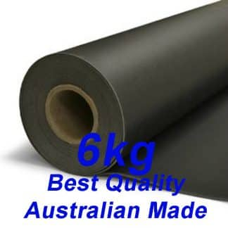 6kg/m2-best-quality-australian-made-mass-loaded-vinyl-for-ceilings-soundproofing-products-australia