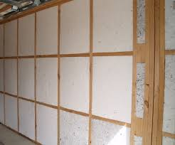 Acoustic-wall-products