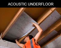 soundproof-products-acoustic-underfloor-insulation