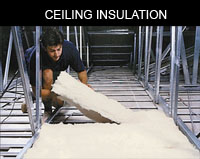 soundproofing-ceiling-insulaiton