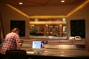 soundproofing-products-soundproofing-a-sound-studio