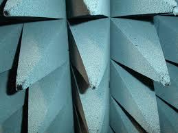 Acoustic-foam-sounproofing-products