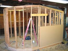 room-within-room-soundproofing-products-com-au