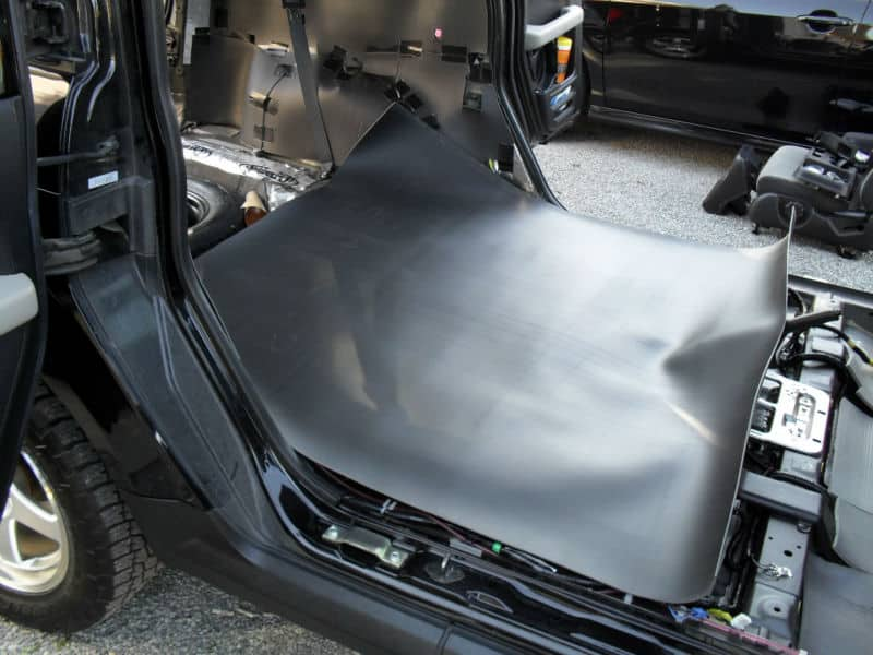 sound-deadening-mat-mass-loaded-vinyl-soundproofing-products-australia