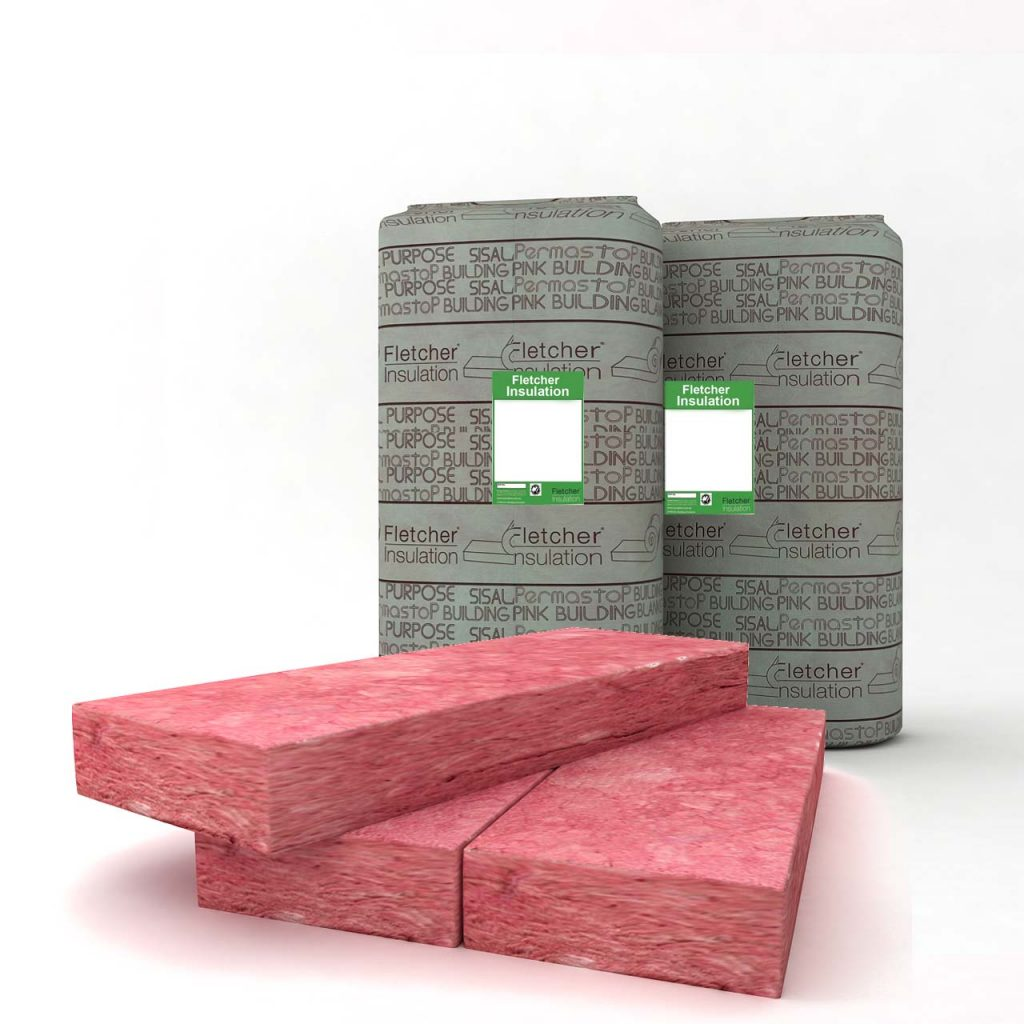 Acoustic-Batts-for-internal-and-external-wall-soundproofingproducts-com-aus