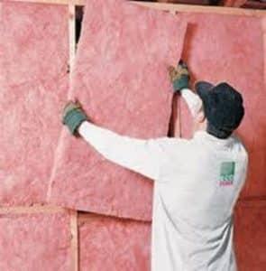 Acoustic-Batts-walls-ceilings-floors