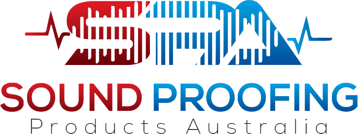Soundproofing Products Australia