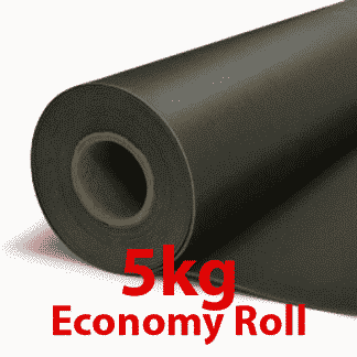 5kg/m2-mass-loaded-vinyl-acoustic-barrier-soundproofing