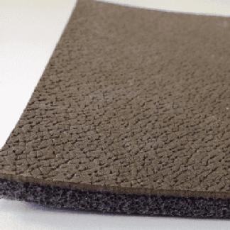 acoustic-carpet-underlay
