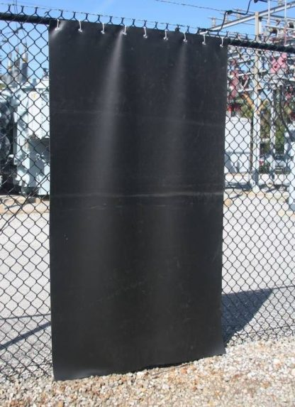 mass-loaded-vinyl-fence-insulation-2