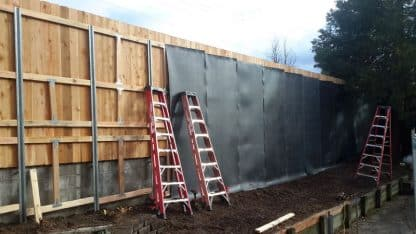 mass-loaded-vinyl-fence-insulation-3