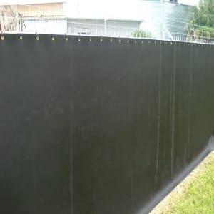 mass-loaded-vinyl-fence-insulation