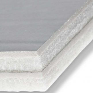 Acoustica Insulation Products